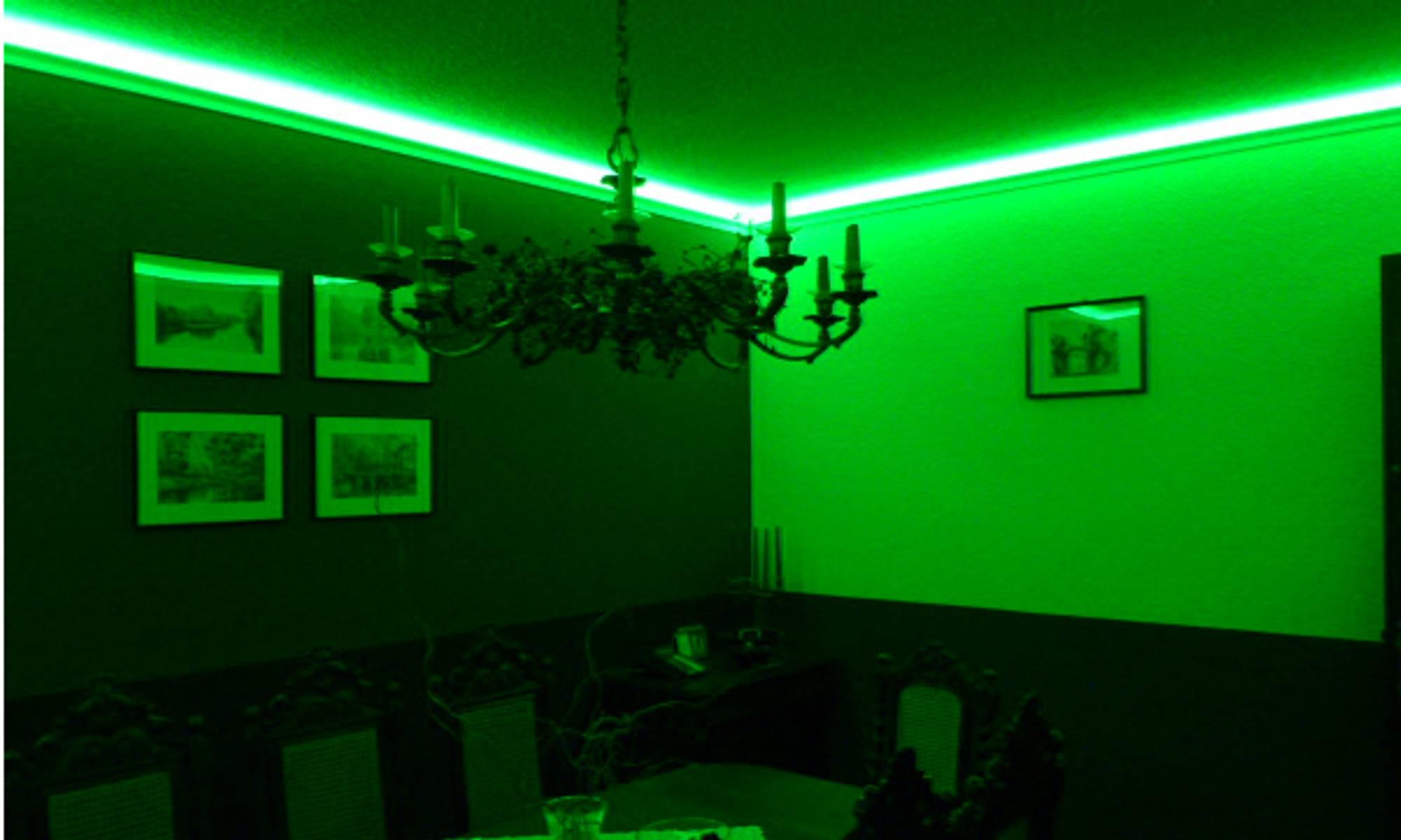 RGB_Grün