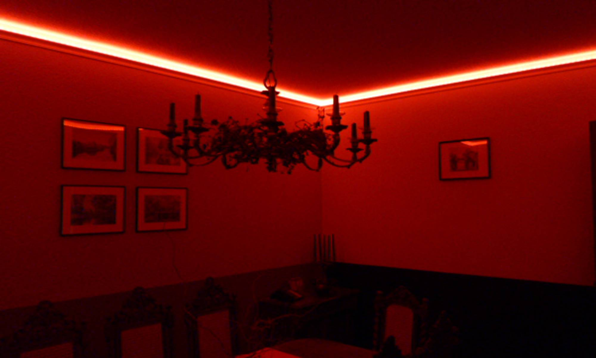 RGB_Rot